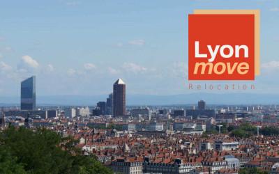Bienvenue sur notre nouveau site Lyon Move Relocation