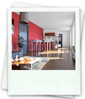 Lyon Move relocation trouve votre appartement à la location