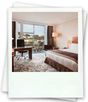 Lyon MOve Relocation trouve votre logement temporaire