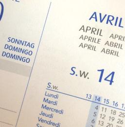 Famille : ce qui change en avril
