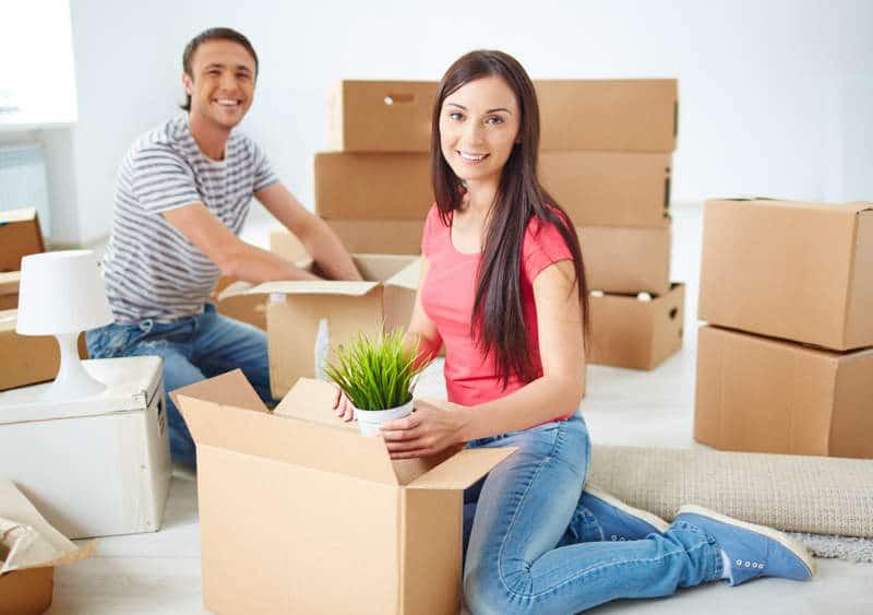 Les conseils pour un déménagement réussi
