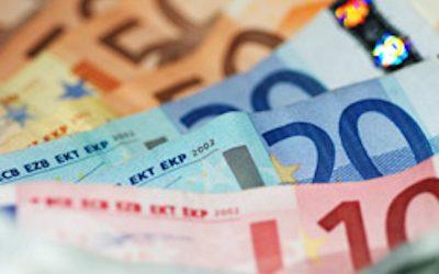 Une nouvelle aide financière à l'intention des salariés